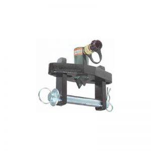 Flanschspreizer hydraulisch