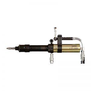 Roehrenzieher CP-1000s