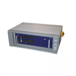 TEC 8000
