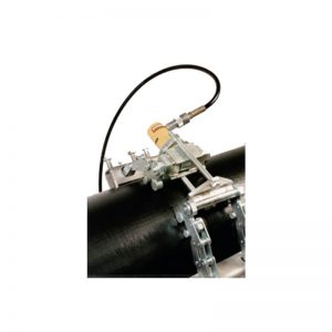 Hydraulik-Rohrkettenspanner